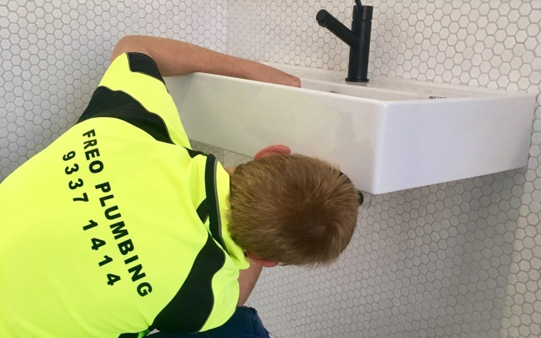 5 Surprising Things That Could Be Damaging Your Plumbing